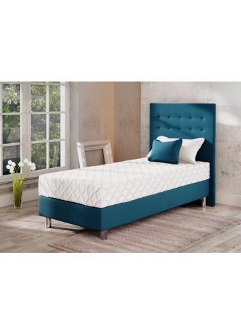 łóżko Hotelowe Classic Materac Bonell